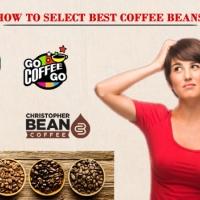6 sfaturi pentru alegerea tipului de cafea potrivita