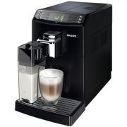Espressor automat Philips Minuto HD8847/09, 1850W, 15 Bar, 1.8 l - Reconditionat