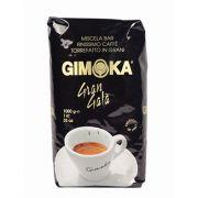 Gimoka Gran Gala,Cafea Boabe 1Kg