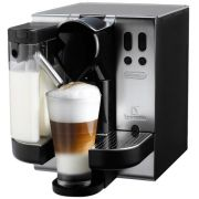 Delonghi Nespresso, 1200W, 19 Bar, 1.2 l