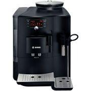 Espressor automat Bosch VeroBar100 2.1 l, 15 bar, 1700 W - Reconditionat
