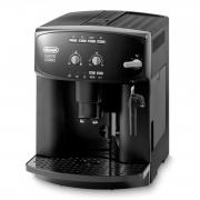 Espressor Automat Delonghi Caffe Corso ESAM 2800.B, 15 bar, 1450W, 200g, 1.8l - Reconditionat