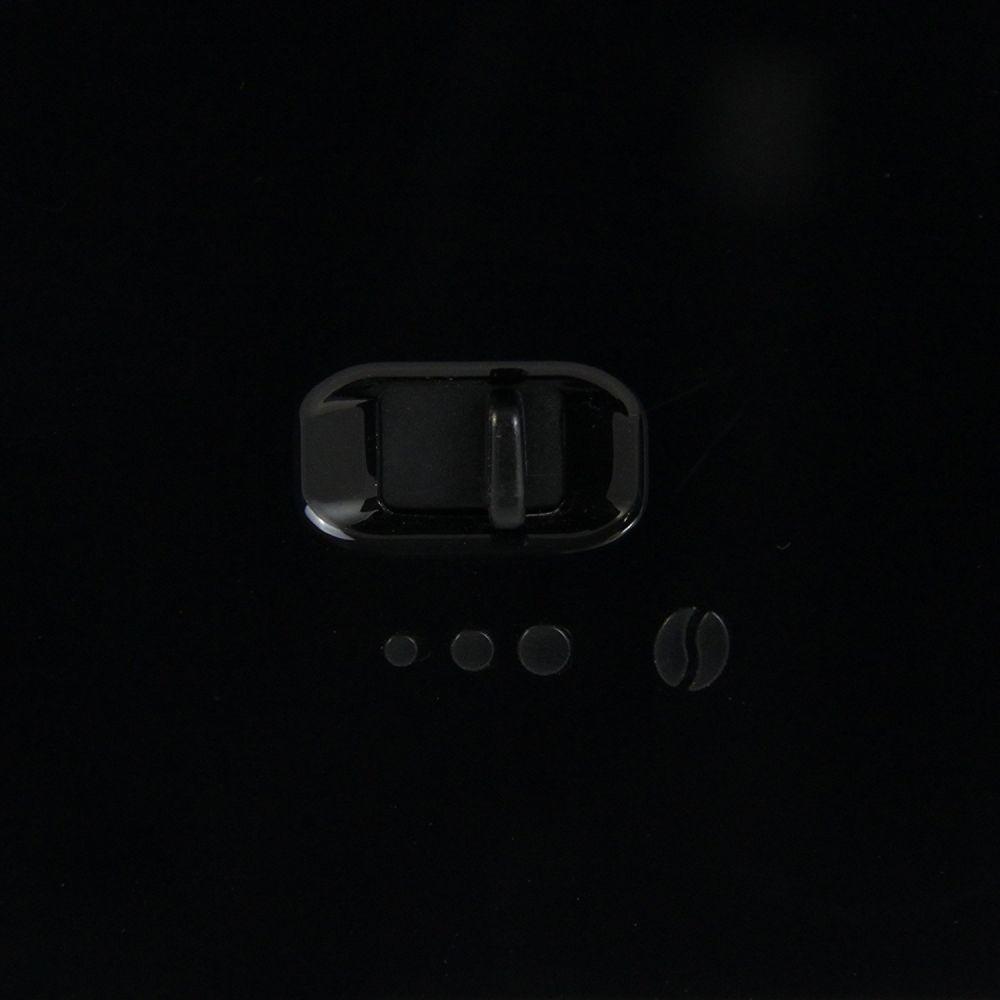 espressor automat melitta caffeo solo 15 bar 1400w 120g. Black Bedroom Furniture Sets. Home Design Ideas