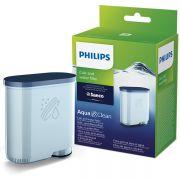Filtru calcar si apa Philips Saeco AquaClean CA6903/10 pentru espressoare Philips si Saeco