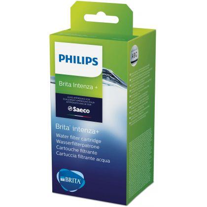 Filtru de apa Philips Saeco CA6702/10