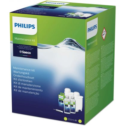 Kit de intretinere Philips Saeco CA6706/10