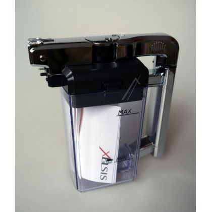 Recipient lapte Philips Saeco Xelsis, HD5209/01