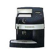 Espressor automat Siemens TC55002 - Reconditionat