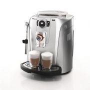 Espressor Automat Saeco Talea Giro Plus, 1250W, 15 bar, 250gr, 1,7l - Reconditionat