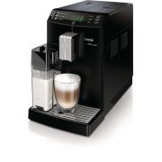 Espressor automat Philips Saeco Minuto HD8763, 1850W, 15 Bar, 1.8 l - Reconditionat