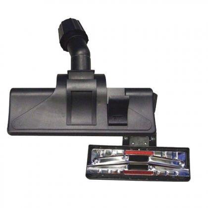 Perie aspirator universala, diametru intre 30 si 38 mm, reglabila