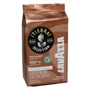 Lavazza Tierra Selection,Cafea Boabe 1Kg