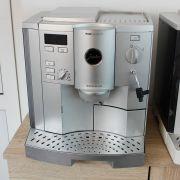 Espressor automat JURA IMPRESSA 501, 280g, 15 bar, 1350 W, 280g, 2.7l - Reconditionat