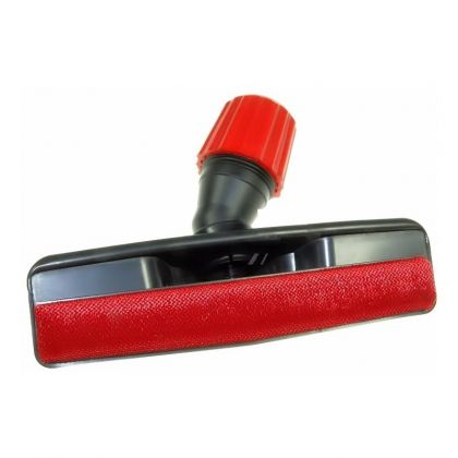 Perie aspirator UNIVERSALA pentru indepartare par CAINE / PISICA 32-38MM