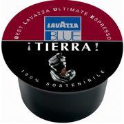 Capsule Lavazza Blue Tierra 100buc