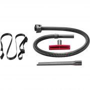 Set accesorii Bosch BHZKIT1, compatibil cu gama de aspiratoare stick Athlet