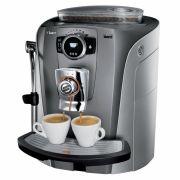 Espressor Automat Saeco Talea Giro, 1250W, 15 bar, 250gr, 1,7l - Reconditionat