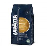 Lavazza Pienaroma, cafea boabe, 1 kg.