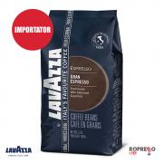Lavazza Gran Espresso,Cafea Boabe 1kg