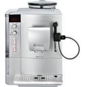 Espressor automat Bosch VeroCafe Latte, 2.1 l, 15 bar, 1700 W - Reconditionat