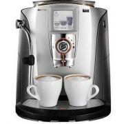 Espressor Automat Saeco Talea Touch, 15bar, 1500W, 1.7l, 250gr, rasnita ceramica - Reconditionat