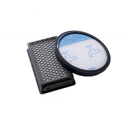 Filtru Hepa ZR005901 pentru aspirator Rowenta Compact Power