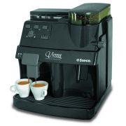 Espressor automat Saeco Vienna SUP018, 1250W, 15 bar, 1.7l - Reconditionat