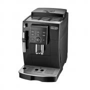 Espressor automat Delonghi ECAM 23.120.B, 1.8l, 250g, 1450W - Reconditionat