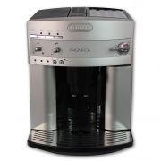 Espressor Automat DeLonghi Magnifica 3200 S, 15 bar, 1.8 l, 120gr, 1350W - Reconditionat