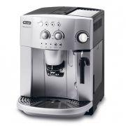Espressor Automat Delonghi Magnifica 4200.S, 15 bar, 1450W, 200gr, 1.8l - Reconditionat