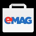 Viziteaza site-ul Ropressocafe.ro pe eMag Maketplace